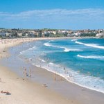 Where to Find the Best Family Attractions in Australia