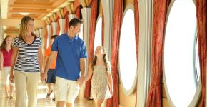 Cruise Pack List -And Other Travel Tips