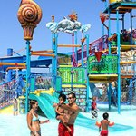 Some Kid Friendly Attractions in Aruba