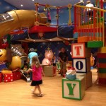 Family Cruise – Which Cruise Line Has the Best Kid Program?