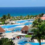 Gran Bahia Principe Jamaica – All Inclusive Family Resort