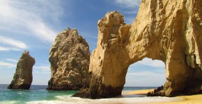 Los Cabos Mexico Family Vacations – Why They Are Unique