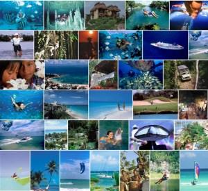 Mayan Riviera Activities