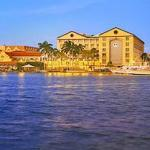 Renaissance Aruba Resort & Casino – All Inclusive Family Resort