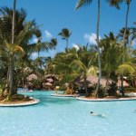 Barcelo Dominican Beach – All Inclusive Family Resort