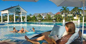 Beaches Resorts Vacations