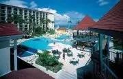 Bahama Breezes