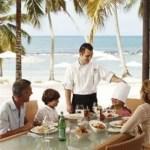 Casa de Campo – All Inclusive Family Resort