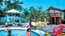 Club Hotel Riu Negril – All Inclusive Family Resort