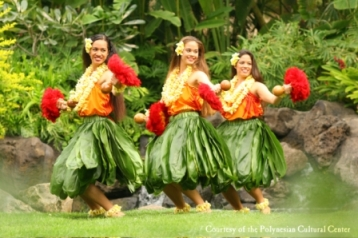 Which Island is Best For Your Family Hawaii Vacation?