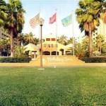 Holiday Inn Sunspree Resort Aruba – All Inclusive Family Resort