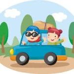 Planning a Road Trip: Making It Perfect