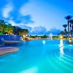 Westin Aruba Resort, Spa & Casino – All Inclusive Family Resort