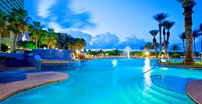 Westin Aruba Resort, Spa & Casino – All Inclusive Family Resort