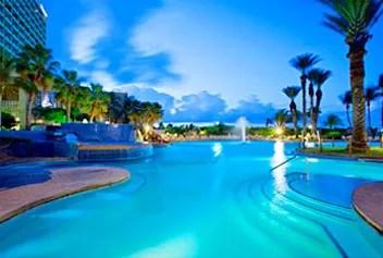 Westin Aruba Resort Spa Casino All Inclusive Family Resort - Aruba vacations all inclusive