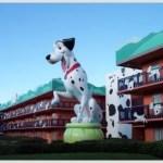 Walt Disney World Hotels – On Site or Off Site?