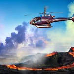 Hawaii sightseeing? You Must See a Hawaii Volcano!