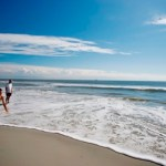 Fun Things to do on Your Hilton Head Family Vacation
