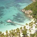 Club Med La Caravelle – All Inclusive Family Resort