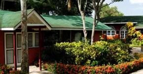 Barcelo Talanquera Beach – All Inclusive Family Resort