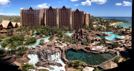 Aulani,_a_Disney_Resort_&_Spa_by_Anthony_Quintano