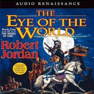 best fantasy series of all time for audiobooks best fantasy audio