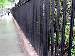 Fence Builders San Antonio Fence Services