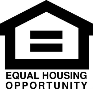 equal-housing