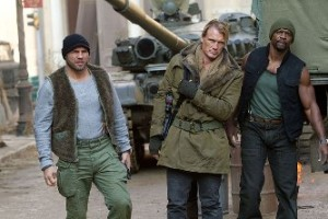 5-Expendables2