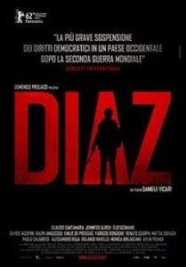 Diaz_-_Dont_Clean_Up_This_Blood