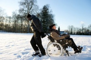 The-Intouchables-6