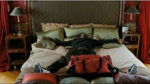 The-Intouchables-8