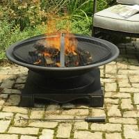 portable backyard pit - 28 images - fun portable outdoor ...