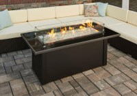 How to Make a DIY Fire Pit Table Top? | Fire Pit Design Ideas