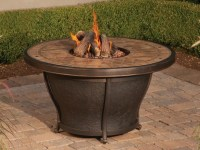 Propane Fire Pits for Decks - Bing images