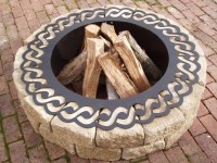 Metal Fire Pit Ring as a Truly Great Decision for ...