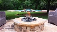 15 Cool Fire Pit Ideas | Fire Pit Design Ideas
