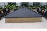 Bunnings Fire Pit Cover   Fire Pit Design Ideas