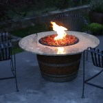 Can You Use A Propane Fire Pit Indoors Fire Pit Design Ideas
