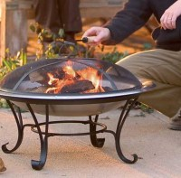 Fire Pit Replacement Parts - Bing images