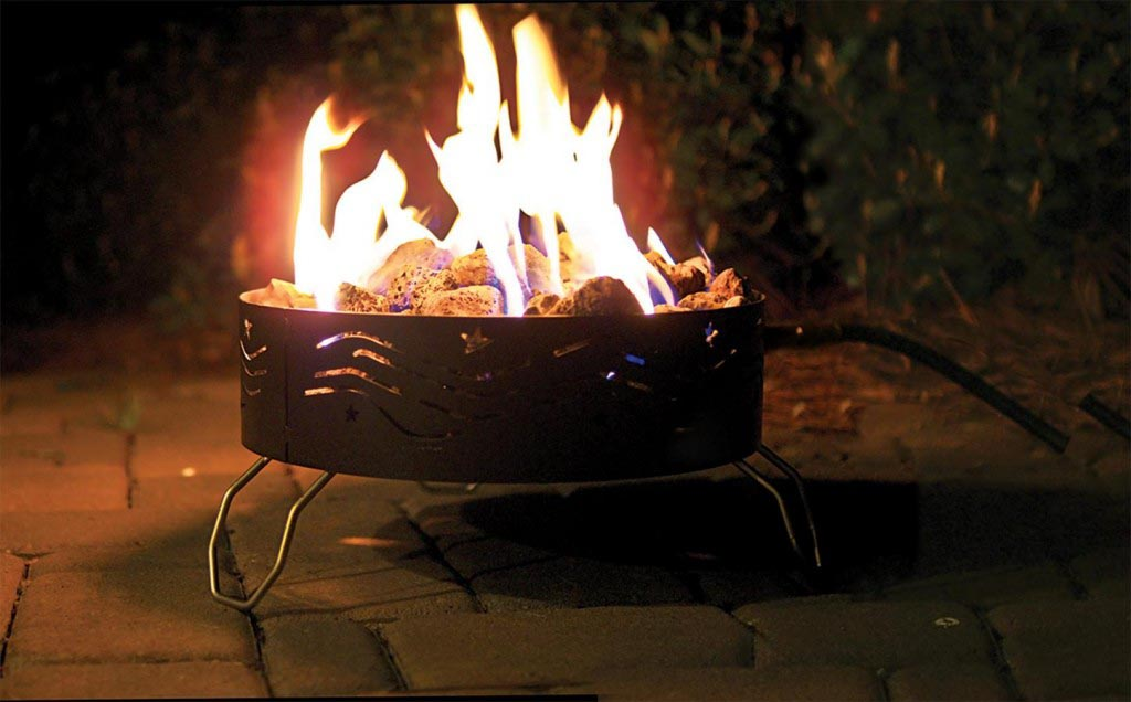 Coleman Fire Pit And Grill Lovely Coleman Outdoor Fireplace Grill Arrange Your Elegant Decoration With A Coleman Fire Pit