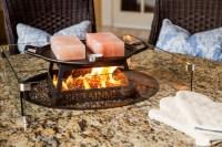 Survival with Dakota Fire Pit | Fire Pit Design Ideas