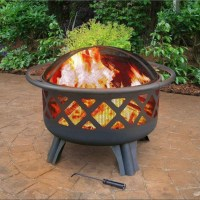 Dallas Cowboys Fire Pit | Fire Pit Design Ideas