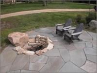 Fire Pit Plans Free | Fire Pit Design Ideas