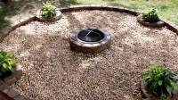 Homemade Fire Pits Designs | Fire Pit Design Ideas