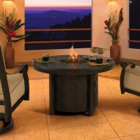 Indoor Fire Pit Chimney | Fire Pit Design Ideas