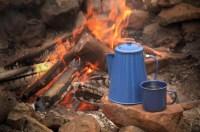Making A Dakota Fire Pit   Fire Pit Design Ideas