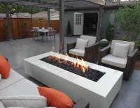 Modern Fire Pit Ideas | Fire Pit Design Ideas