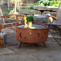 What Fire Pit Accessories to Choose as a Gift? | Fire Pit ...
