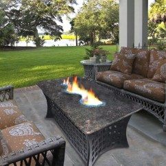 Low Chairs For Fire Pit Eurotech Mesh Mid Back Chair And Other Equipment Barbecue